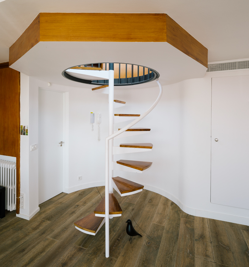 i-arquitectura-a-chalet-in-madrids-sky-apartment-thatsitmag-08.jpg