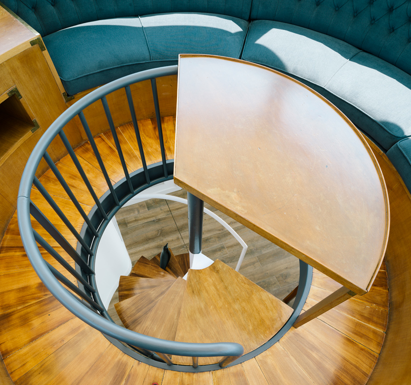 i-arquitectura-a-chalet-in-madrids-sky-apartment-thatsitmag-09.jpg