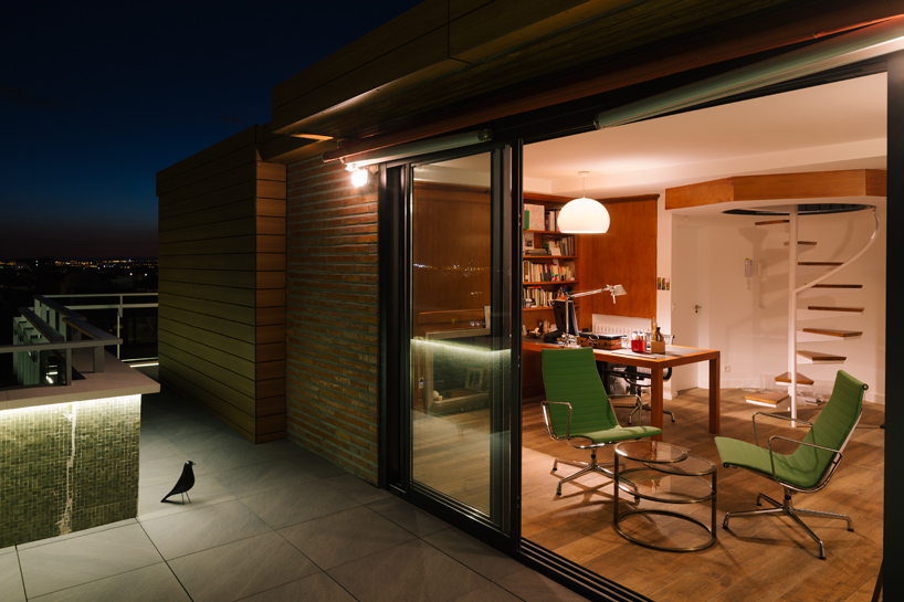 i-arquitectura-a-chalet-in-madrids-sky-apartment-thatsitmag-12.jpg