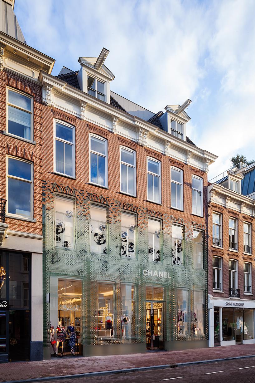 MVRDV-crystal-houses-amsterdam-chanel-flagship-store-glass-facade-thatsitmag-02.jpg