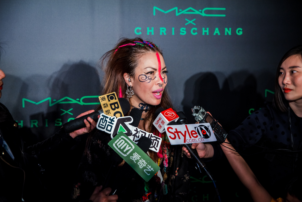 M.A.C x Chris Chang Fashion Show at Shanghai Water House-thatsitmag-party-chris chang-interview.jpg