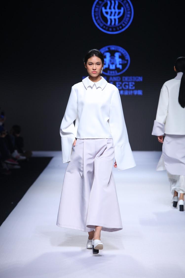 The DHU Fashion Show-thatsitmag-1.JPG