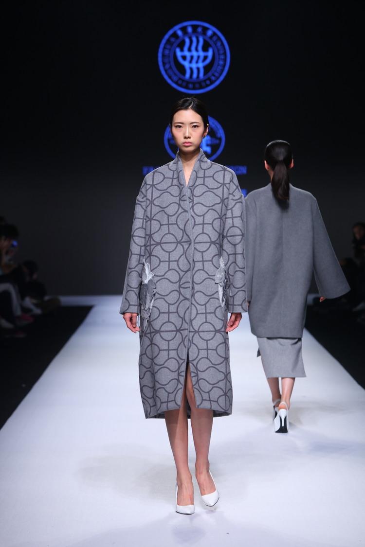 The DHU Fashion Show-thatsitmag-4.JPG