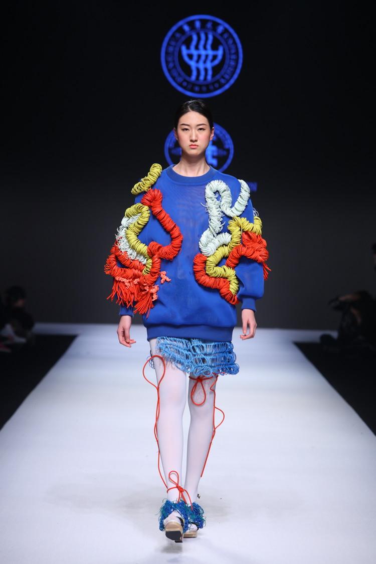 The DHU Fashion Show-thatsitmag-7.JPG