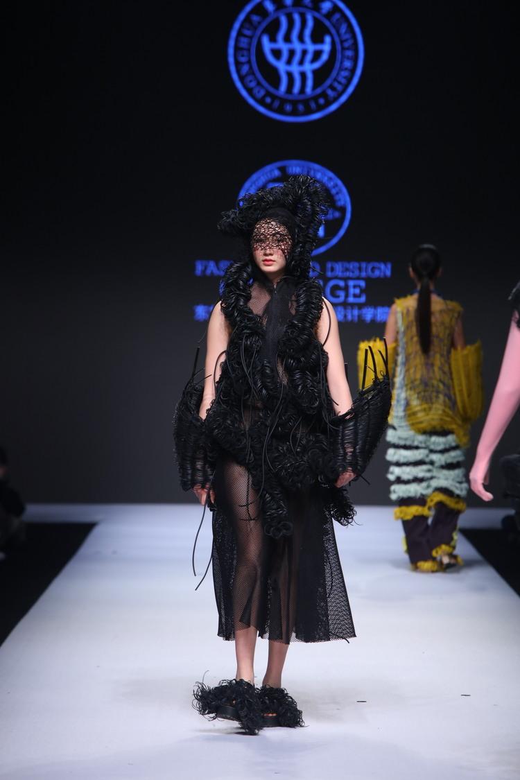 The DHU Fashion Show-thatsitmag-8.JPG