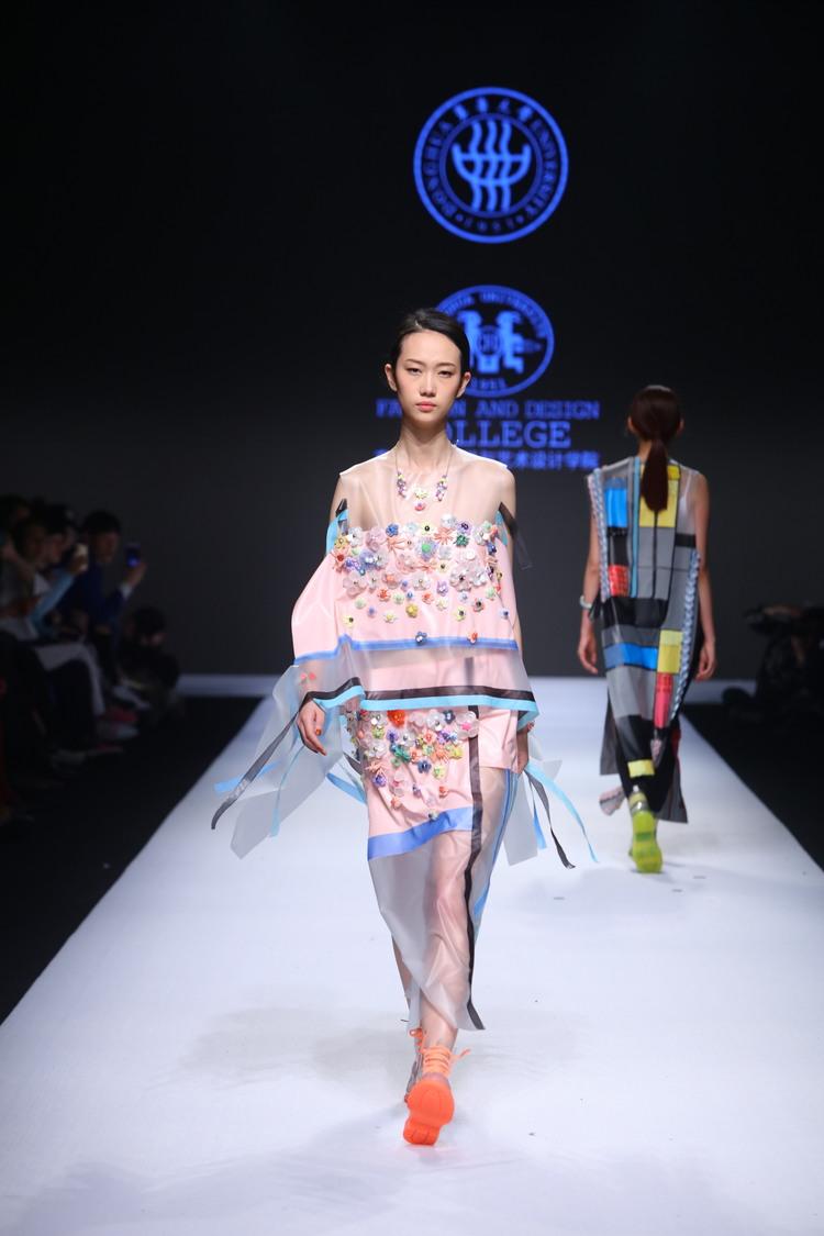 The DHU Fashion Show-thatsitmag-9.JPG