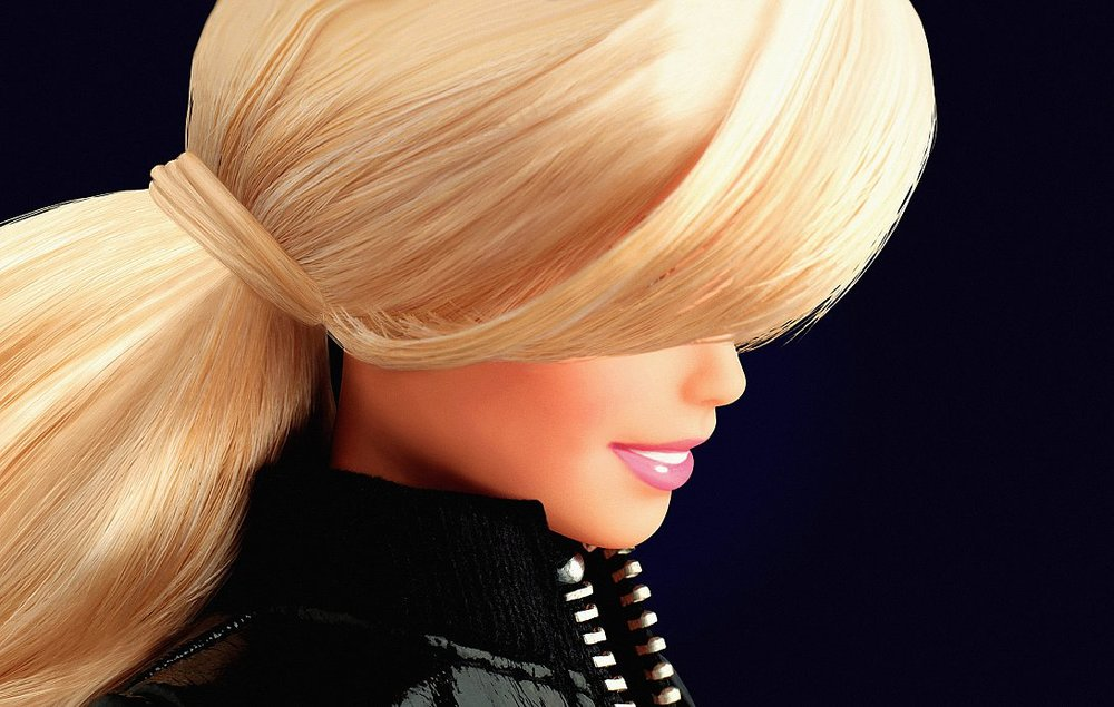 Barbie - life of an icon exhibition in Paris-thatsitmag-2.jpg