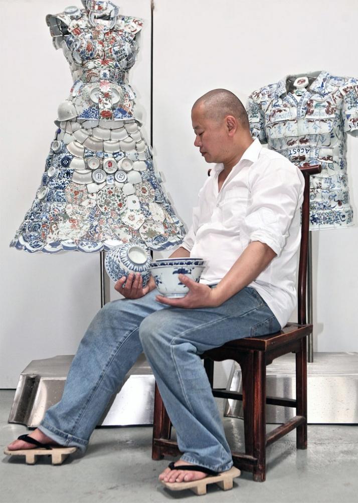 li-xiaofeng-porcelain-polo-for-lacoste-yatzer_8.jpg