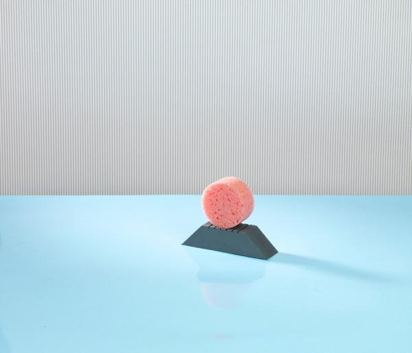 De-Intuitiefabriek-Waterscape-thatsitmag8.jpg