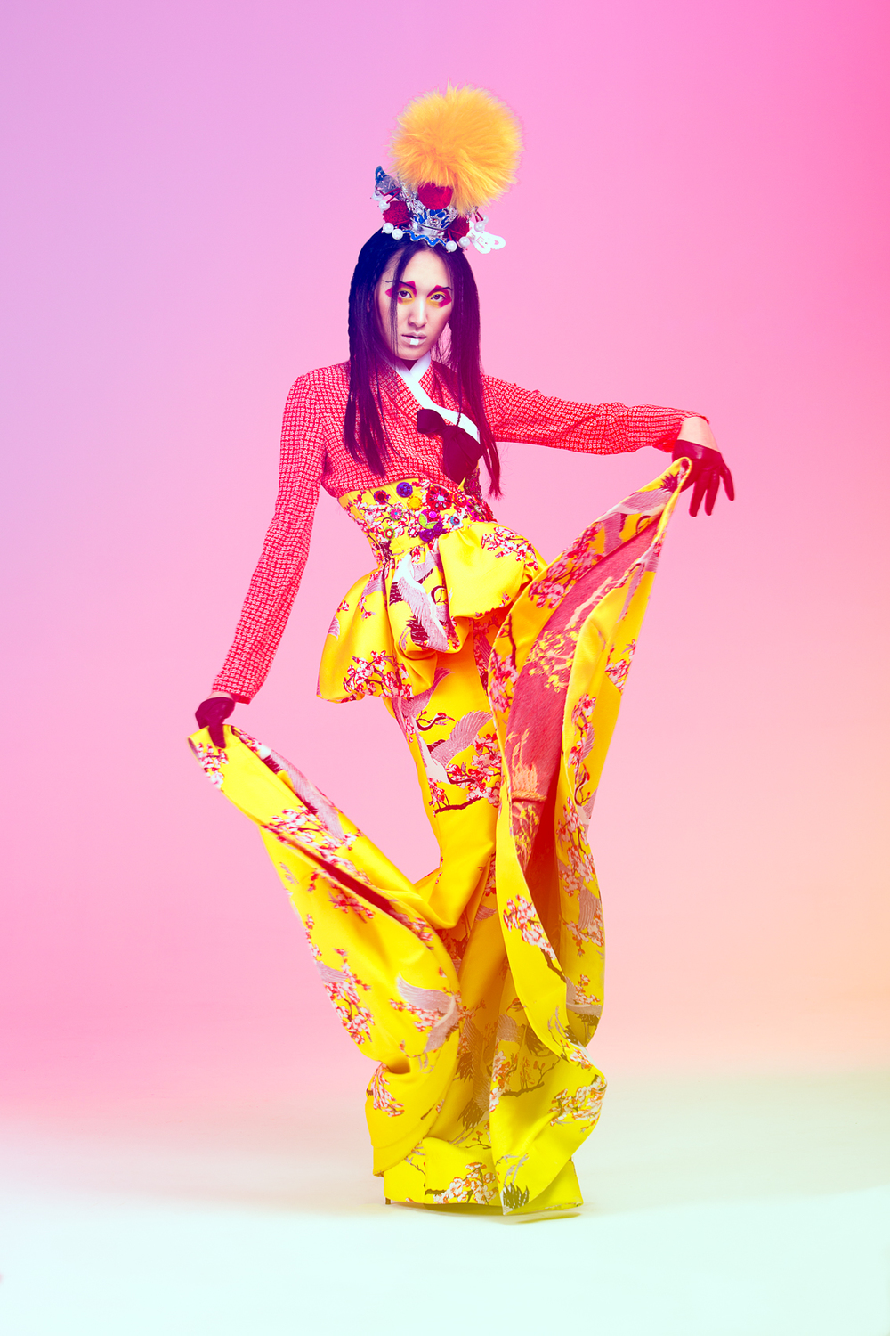 MAXIMALISM-Futuristic vintage with poesia by Chris Chang-thatsitmag1.jpg