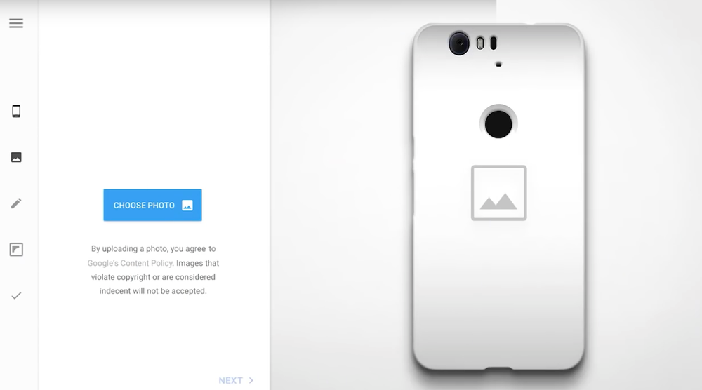 Google Introduces Live Phone Cases-thatsitmag-4.png