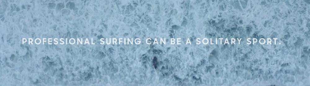 SAMSUNG GALAXY SURFBOARD-thatsitmag-1.png