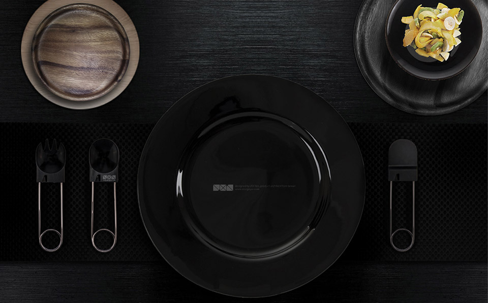 wear-tableware-thatsitmag8.jpg
