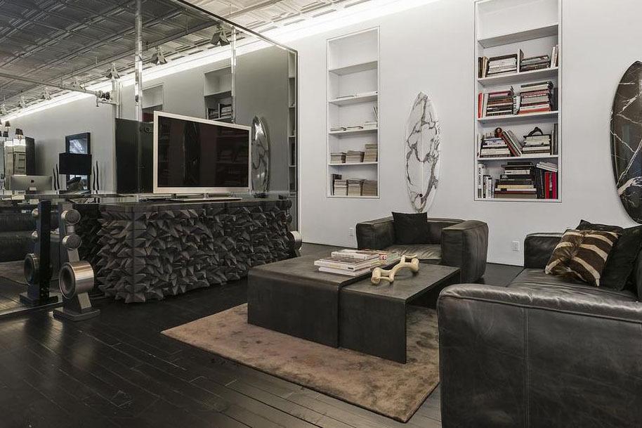 buy-alexander-wang-tribeca-loft-thatsitmag4.jpg