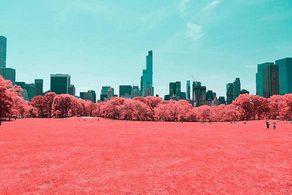 new-york-central-part-breathtaking-infrared-lanscape-thatsitmag6.jpg