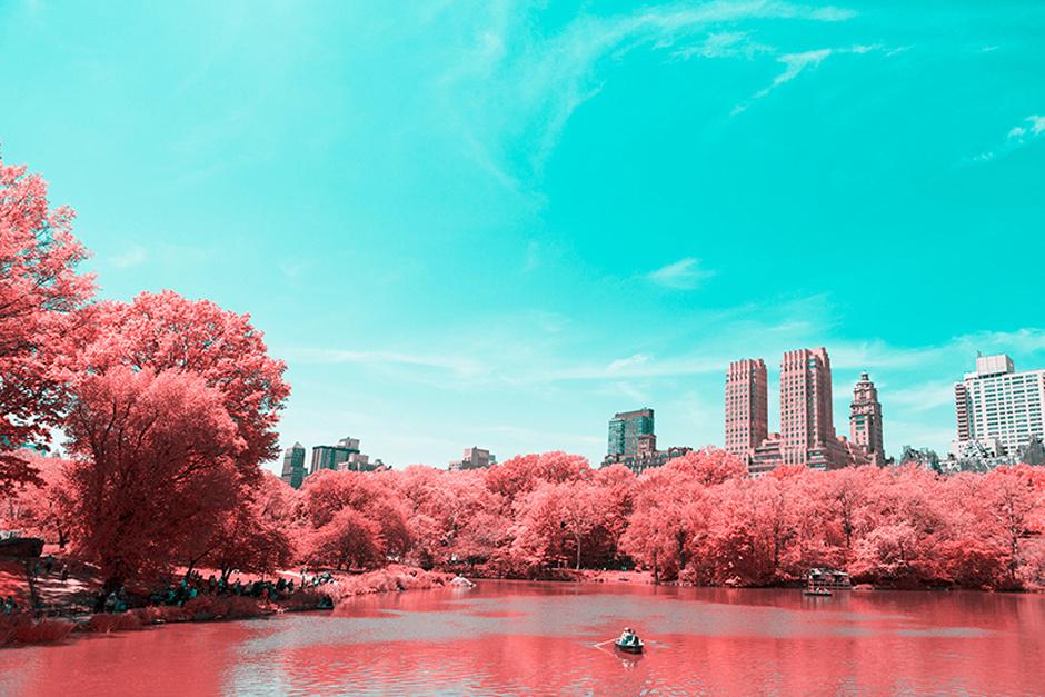 new-york-central-part-breathtaking-infrared-lanscape-thatsitmag1.jpg