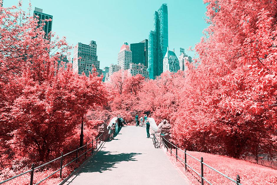 new-york-central-part-breathtaking-infrared-lanscape-thatsitmag5.jpg