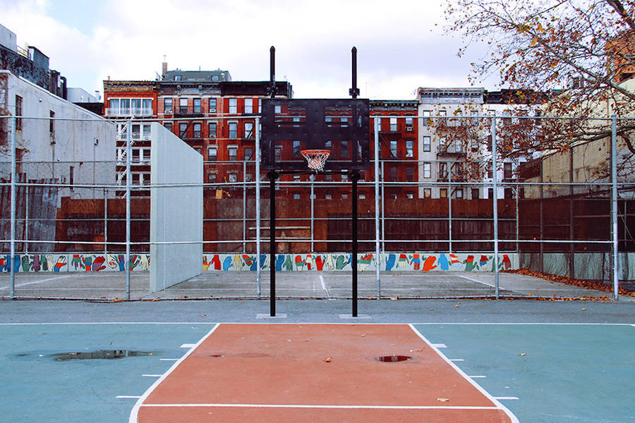 basketball-courts-around-the-world-thatsitmag4.jpg