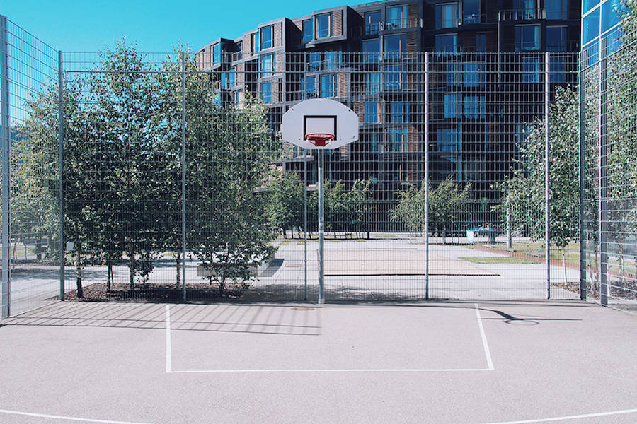 basketball-courts-around-the-world-thatsitmag3.jpg