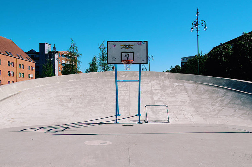 basketball-courts-around-the-world-thatsitmag5.jpg