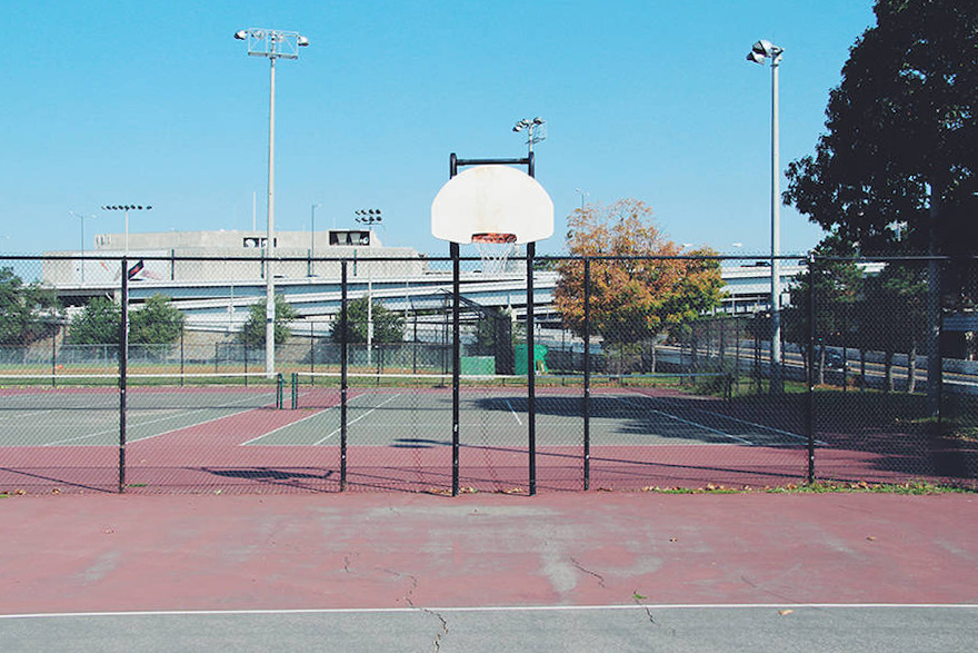 basketball-courts-around-the-world-thatsitmag2.jpg