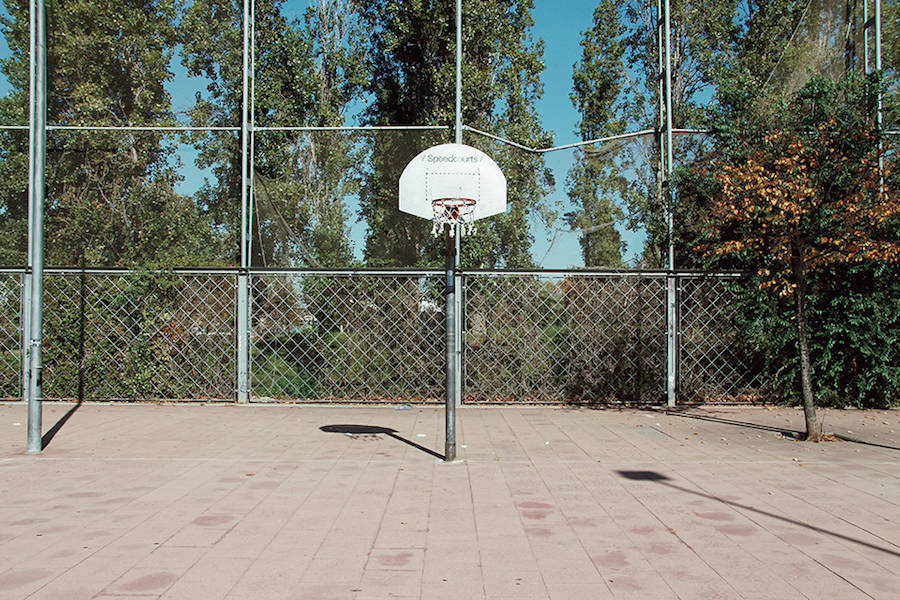 basketball-courts-around-the-world-thatsitmag6.jpg