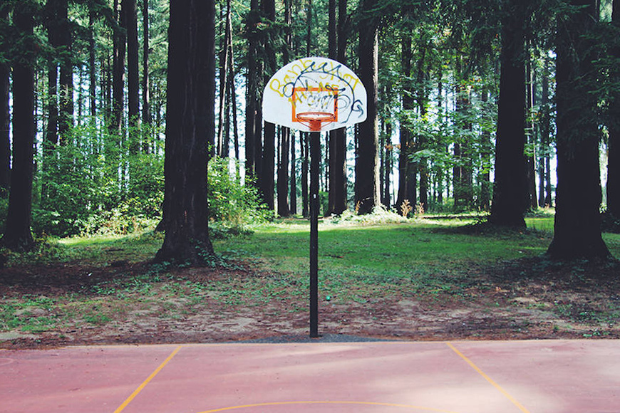basketball-courts-around-the-world-thatsitmag9.jpg
