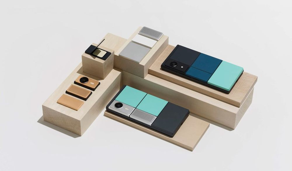google-piecing-together-a-modular-phone-thatsitmag1.jpg