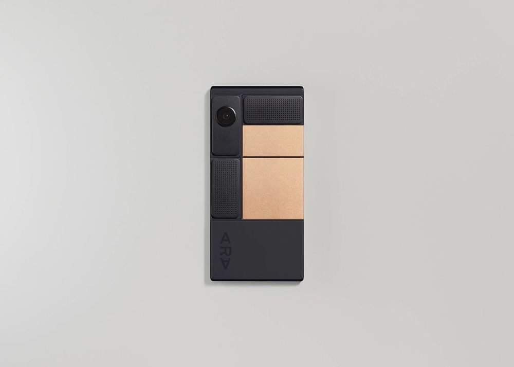 google-piecing-together-a-modular-phone-thatsitmag5.jpg