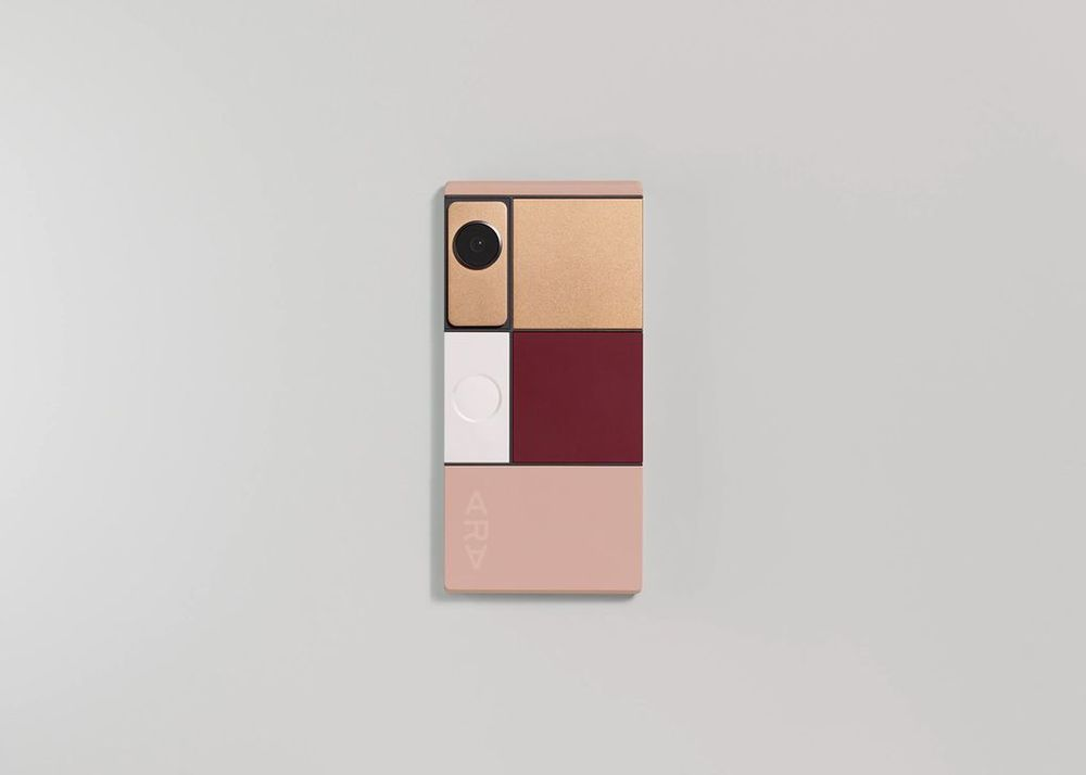 google-piecing-together-a-modular-phone-thatsitmag6.jpg