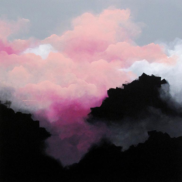 amazing-cloud-paintings-brooklyn-whelan-thatsitmag2.jpeg
