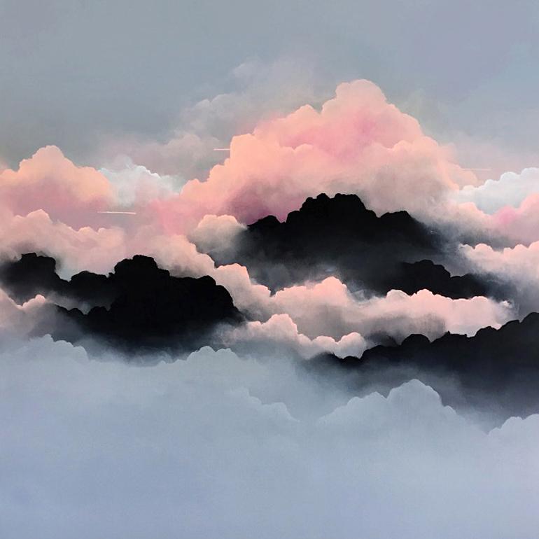 amazing-cloud-paintings-brooklyn-whelan-thatsitmag3.jpeg