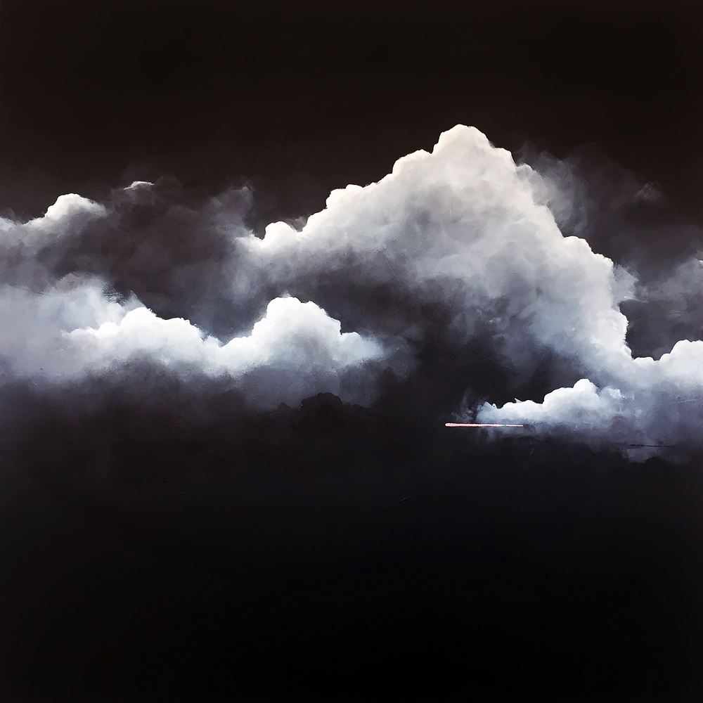 amazing-cloud-paintings-brooklyn-whelan-thatsitmag4.jpeg