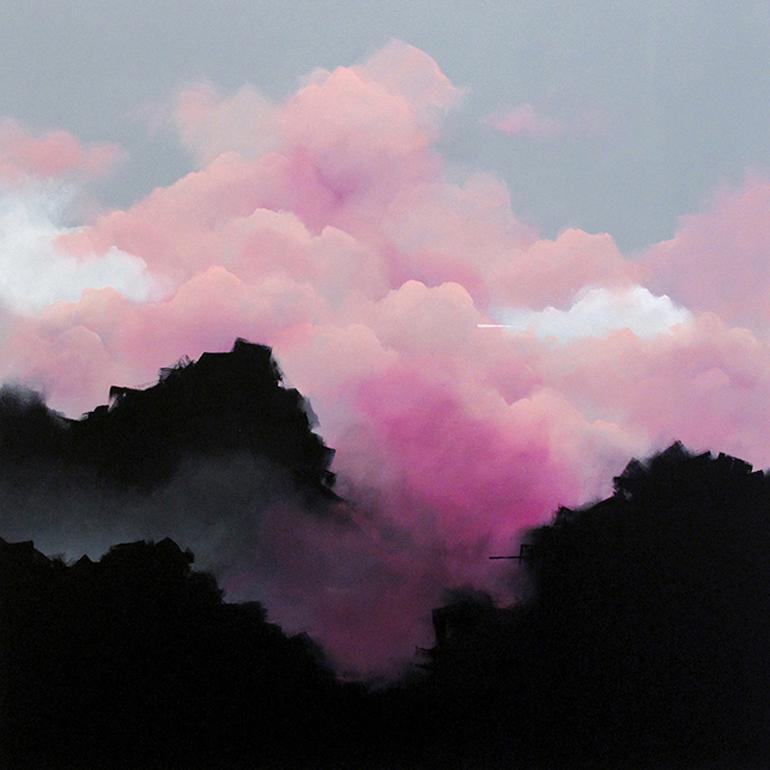 amazing-cloud-paintings-brooklyn-whelan-thatsitmag5.jpeg
