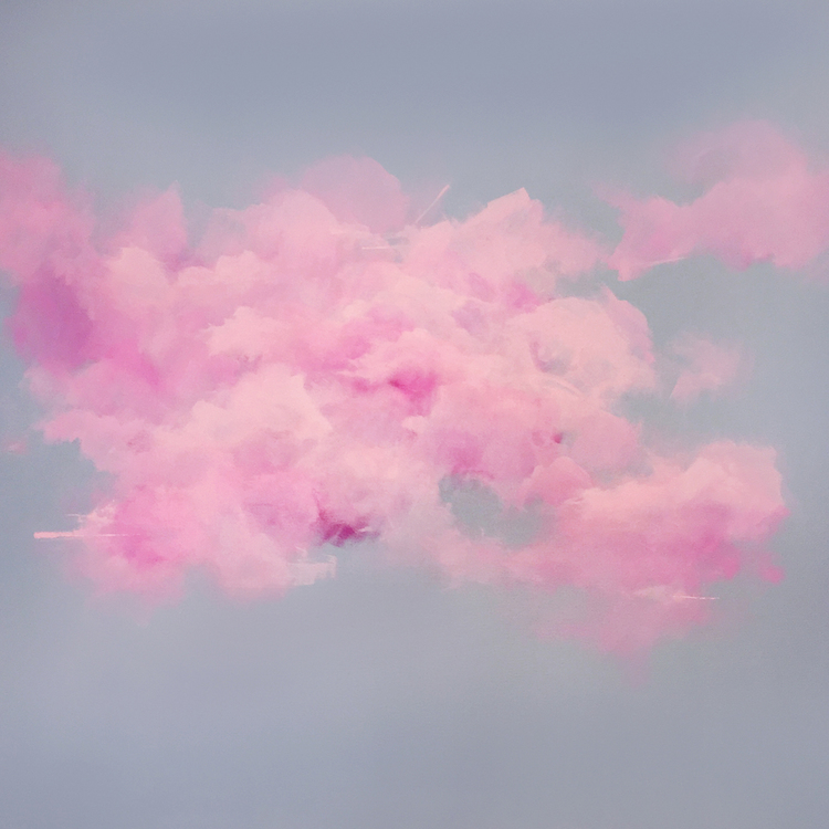 amazing-cloud-paintings-brooklyn-whelan-thatsitmag6.jpeg