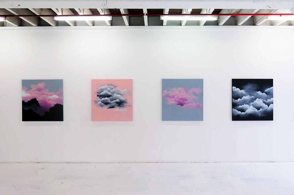 amazing-cloud-paintings-brooklyn-whelan-thatsitmag7.jpeg