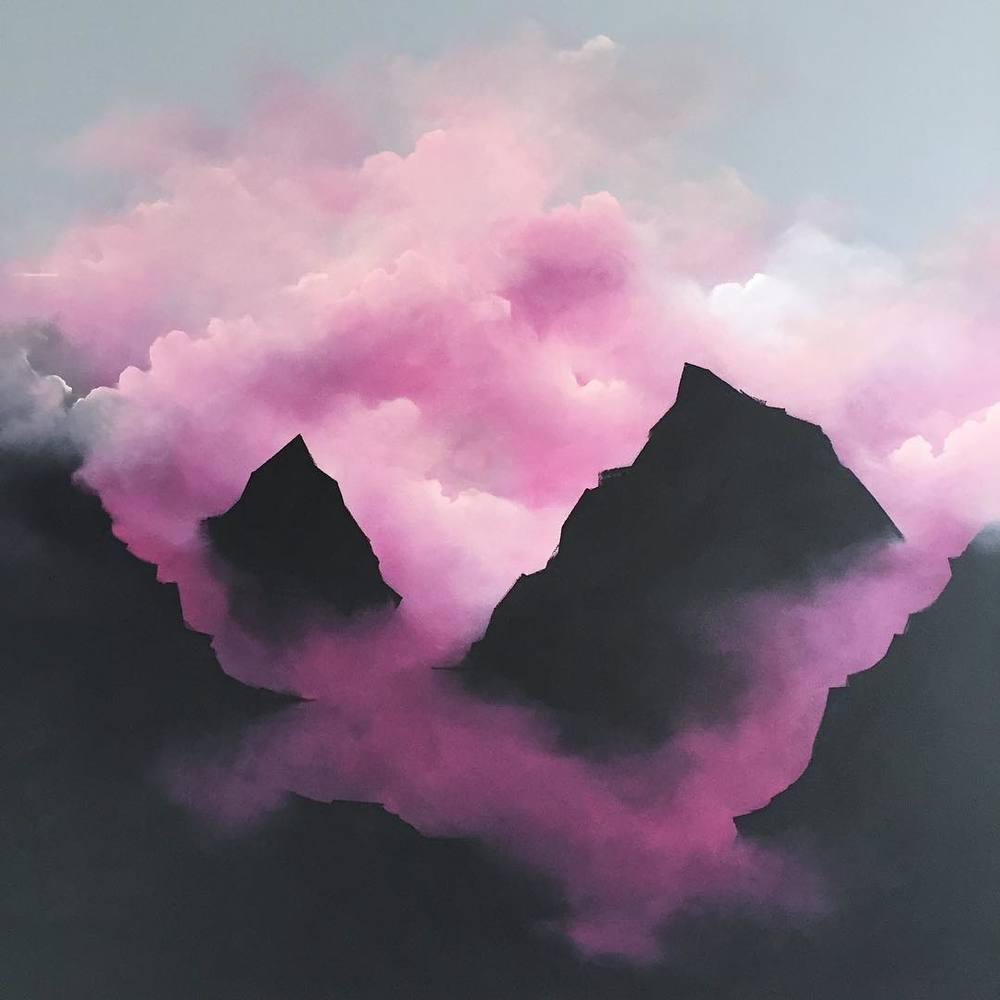 amazing-cloud-paintings-brooklyn-whelan-thatsitmag8.jpeg