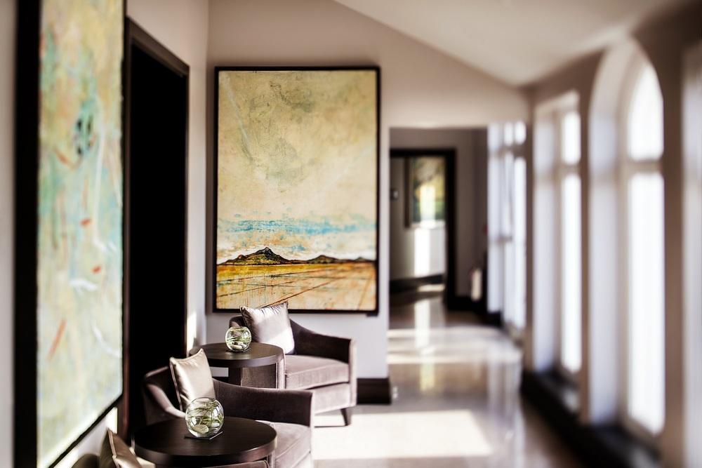 twr-y-felin-designed-by-aedas-interiors-thatsitmag1.jpg