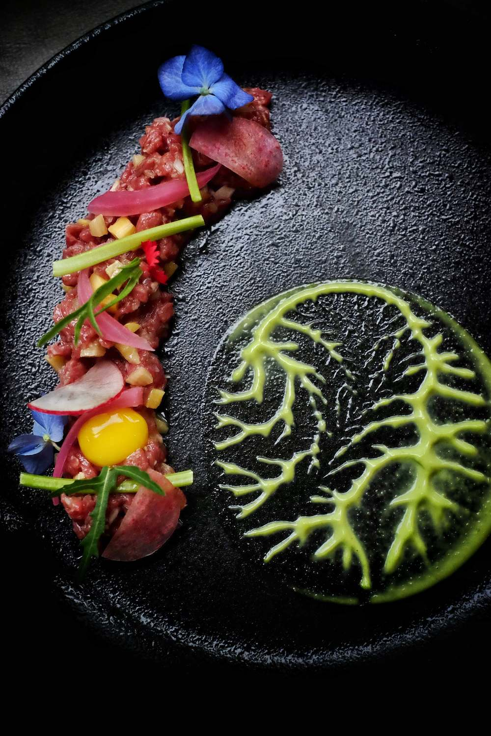 Thatsitmag_Light&Salt_Shanghai_Summer Sensations by executive chef Samuel Albert and his team_3.jpg