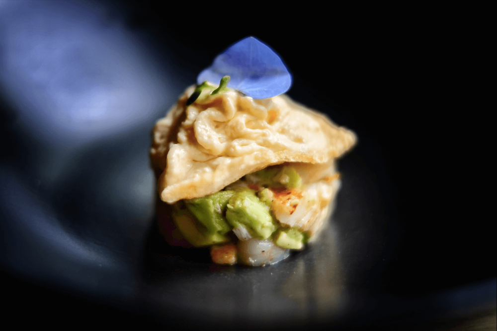 Thatsitmag_Light&Salt_Shanghai_Summer Sensations by executive chef Samuel Albert and his team.png