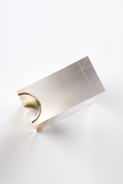 cast-brass-by-thevoz-choquet-thatsitmag11.jpeg