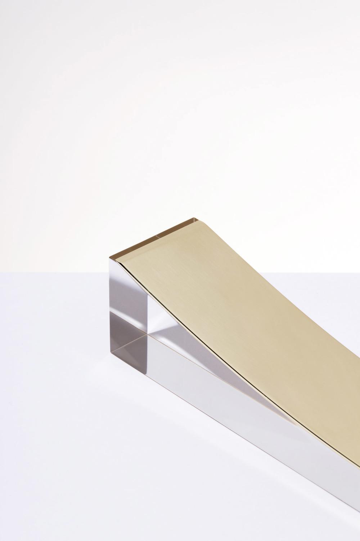 cast-brass-by-thevoz-choquet-thatsitmag7.jpeg