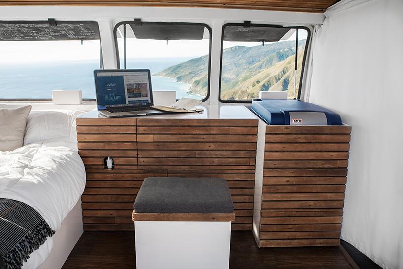 a-chevy-cargo-van-into-a-nomadic-flimmaking-studio-thatsitmag4.jpg