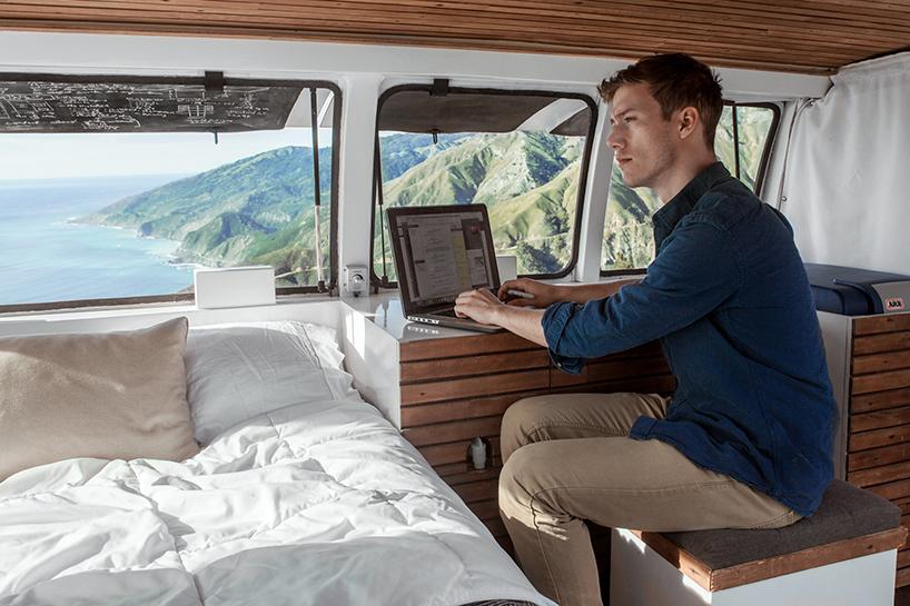 a-chevy-cargo-van-into-a-nomadic-flimmaking-studio-thatsitmag2.jpg