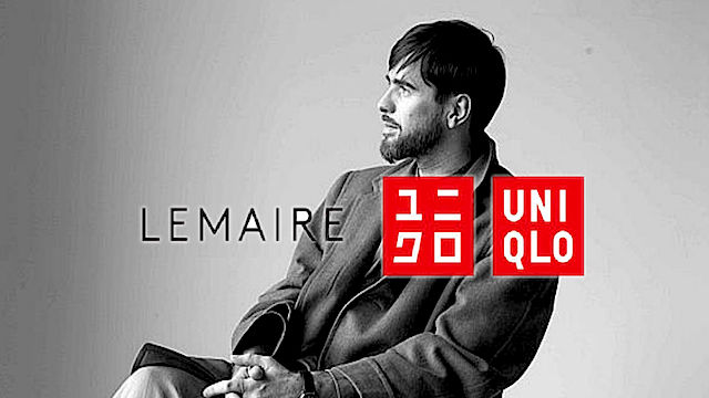 Uniqlo-Lemaire.jpg