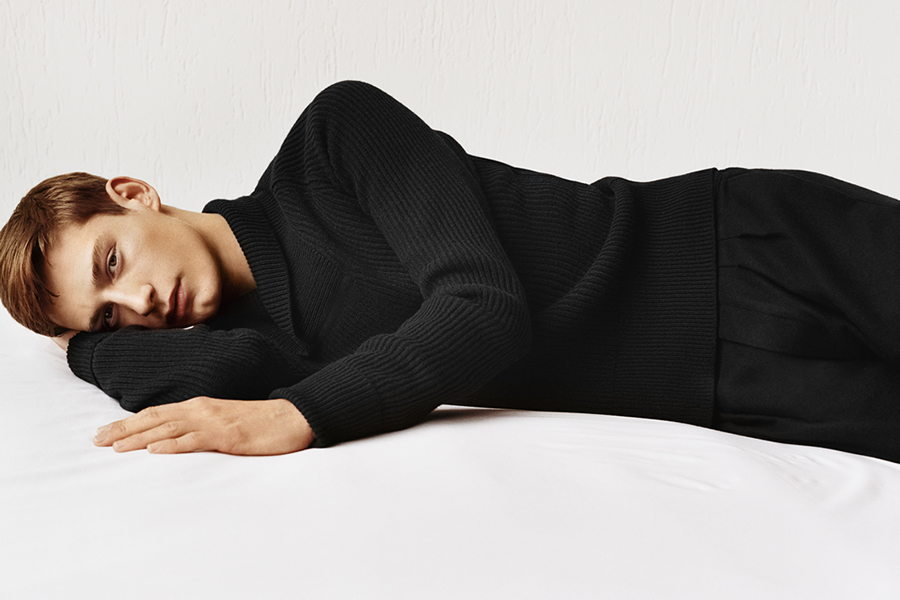Christophe-Lemaire-for-Uniqlo-Fall-Winter-2015-Collection-Lead.jpg