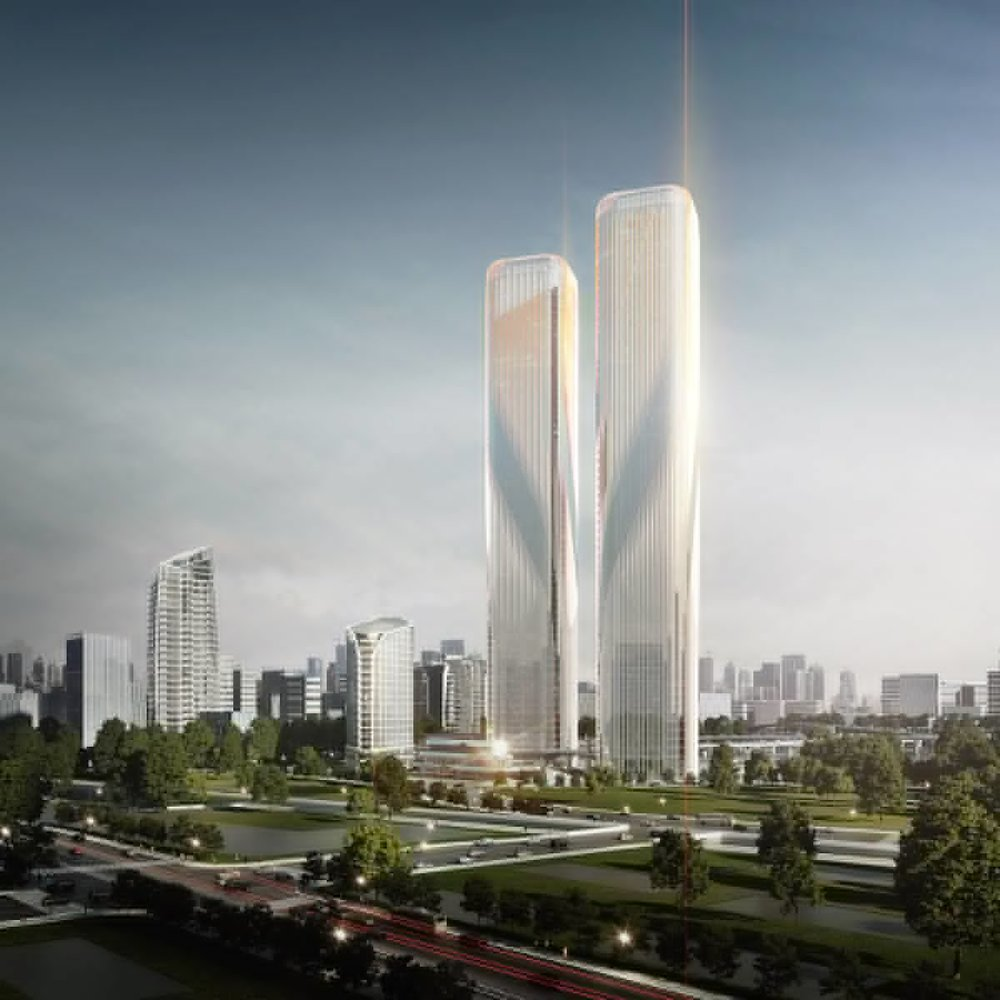 two-beautiful-towers-in-china-will-change-colors-based-on-whre-you-are-standing-thatsitmag2.jpg