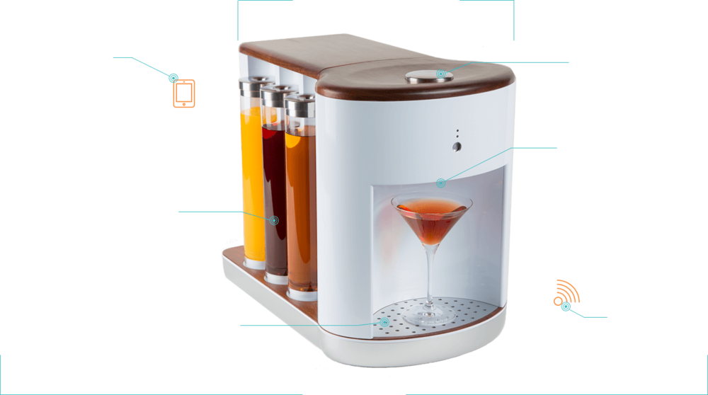 your-own-robotic-bartender-somabar-thatsitmag1.png