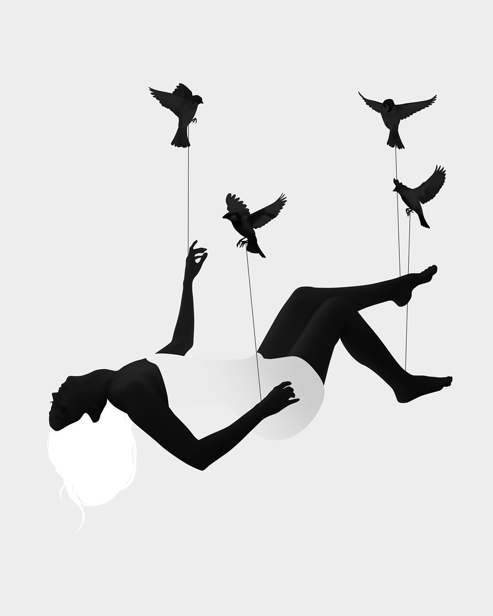 minimalistic-silhouette-illustrations-tomasz-wagner-thatsitmag4.jpeg