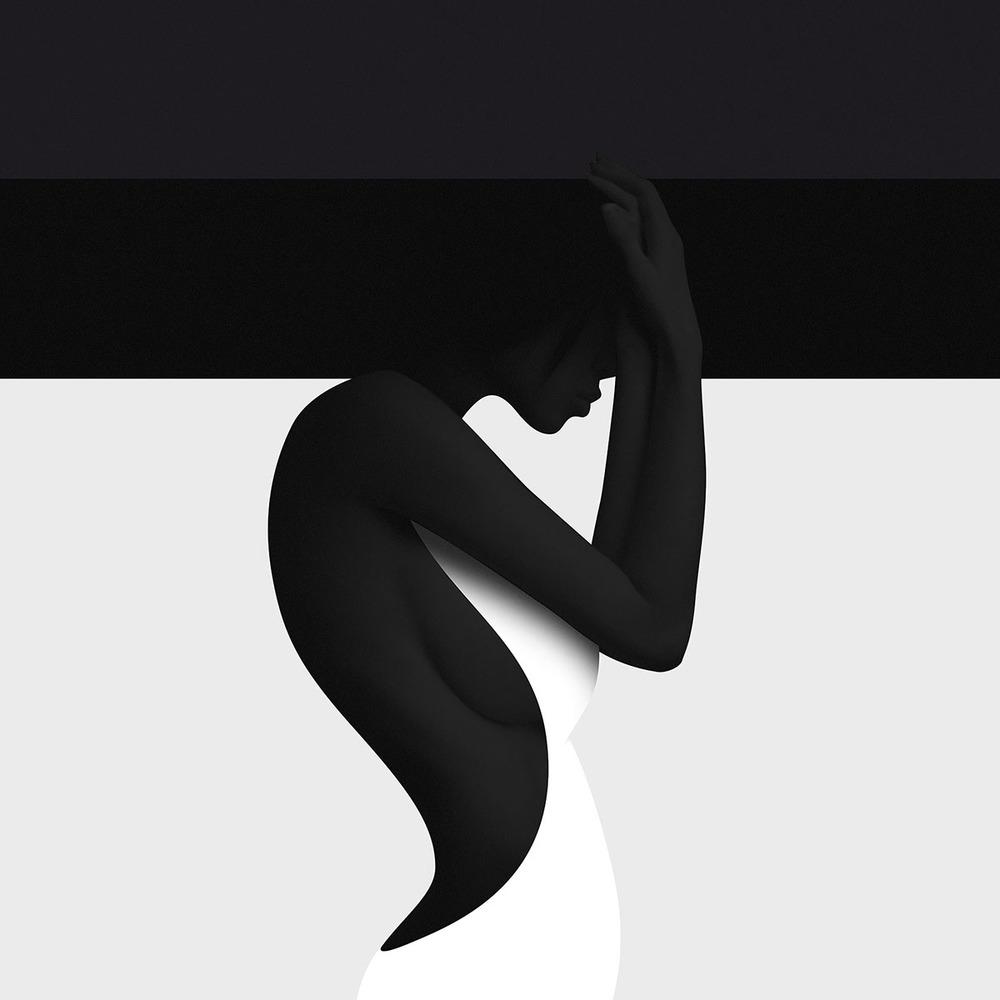 minimalistic-silhouette-illustrations-tomasz-wagner-thatsitmag6.jpeg